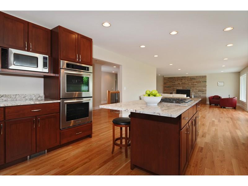 Kitchen Cabinets Camano Custom 39 S Blog